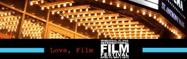 Fifth Annual Film Sponsor for International Film Festival!